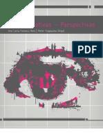 Cidades Criativas - Perspectivas - CCP - PT - Final