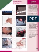 11 Forensic Analysis