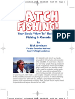 Catch Fishing Guidebook 2008 _docs_catch_fishing[1]