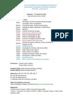 programa phd2412 2012-1