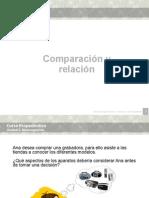 U2_ComparacionRelacion