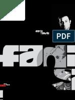 Fadi Company Profile1