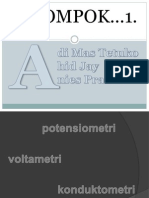 potensiometri_voltametri_konduktometri