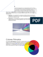 Óptica física - copia