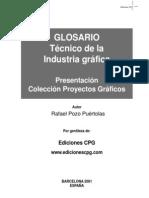 GLOSARIOCPG