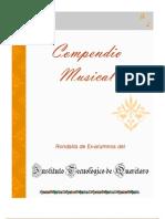Compendio Ronadalla ITQ(1)