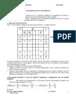 Analisi de Datos Categoricos[1]