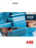 The Motor Guide ABB