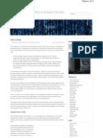 0fx66.Com Blog Hardware Cisc-risc
