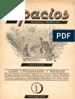 Eliseo Verón, Semiosis de lo ideológico y del poder