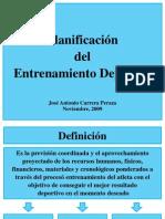 cfakepathplanificaciondelentrenamientodeportivo-100503094337-phpapp01