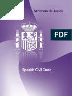 Spanish_Civil_Code_(Código_Civil)