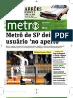 20110519_MetroSaoPaulo