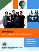 Text_Handbook ForCA 2011