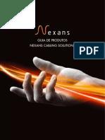 NEXANS - Data Cable_v1_2010!1!4
