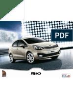 FichaT Rio