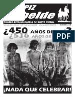 lapiz_rebelde_octubre_2008