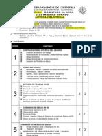 Syllabus Autocad Electrical 2012 Aplic. Ing.elctrica