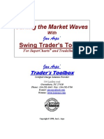 The Master Swing Trader Pdf