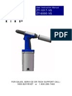 ZT-6000-VS