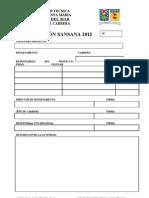 formato_RECEPCION_SANSANA_12