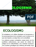 Eco Lo Gismo