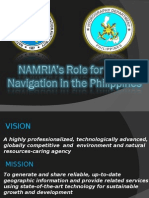 NAMRIAs Role for Safer Navigation in the Philippines_3