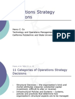 02 OSD Categories