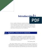 Viso, Elisa - introducción a ciencias de la computación