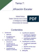 07 cuantificacion_escalar