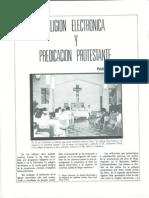 PDF Assmann