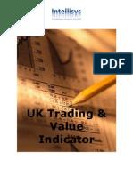 uk trading & value indicator 20120329