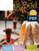About Food Magazine 01 Dicembre 2010