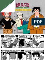 DrKatz-couchtripper