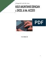 Modul Paket Program Akuntansi