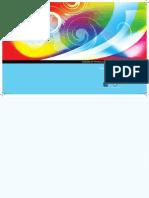 PLPEM Guidelines Vol2