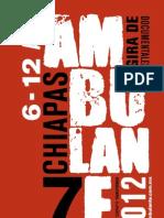 Programa_Ambulante_Chiapas
