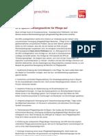 w_bayern SPD spannt Rettungsschirm für Pflege aufpm14760