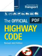 DSA Highway Code Browse Inside