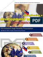DBP Initiation Presentation Final v5