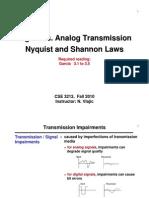 CSE3213_05_AnalogDigitalTransmission_F2010