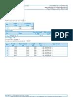 Nailed Slopes Sample Report