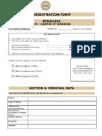 Ip Nucleus Registration Form_nbai