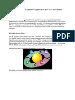 Model Pdca Dalam Peningkatan Mutu Layanan Kesehatan