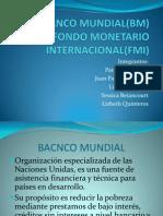 Bm Fmi Comercio Internacional 7-3-2012 Trabajo Numero 2