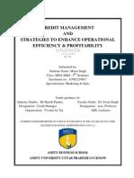 Dissertation REPORT - Copy (2)