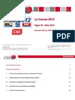 opi20120327-la-course-2012-vague-20-mars-2012