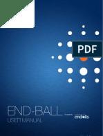 End-Ball Manual - EnG