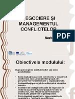 1.Negotiating Presentation (1)