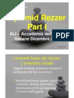 PyramidRezzer1x